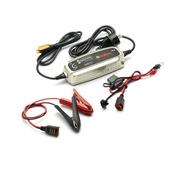 YEC-50 Batteriladdare