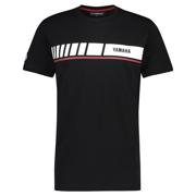 REVS Men's T-shirt - Svart