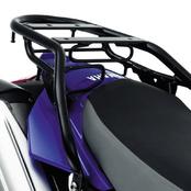 Bagagehållare till XT660R/X