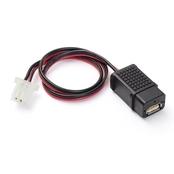 USB-omvandlare
