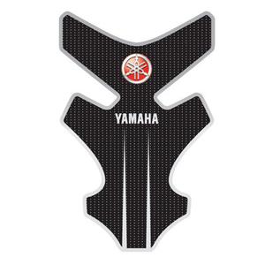Yamaha Tank Pad