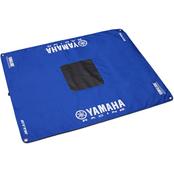Yamaha terräng arbetsplatta
