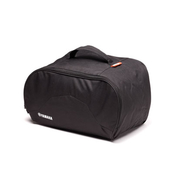39L Top Case City Innerväska