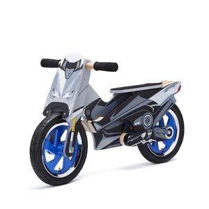 Balans scooter