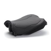 Komfort sadel